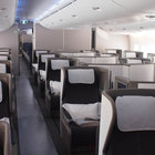 British Airways A380: We jump on board to check it out - photo 37