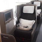British Airways A380: We jump on board to check it out - photo 38