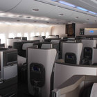 British Airways A380: We jump on board to check it out - photo 39