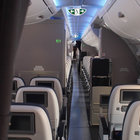 British Airways A380: We jump on board to check it out - photo 44