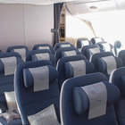 British Airways A380: We jump on board to check it out - photo 45