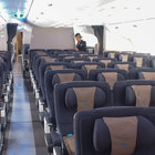 British Airways A380: We jump on board to check it out - photo 47