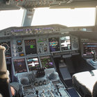 British Airways A380: We jump on board to check it out - photo 49