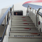 British Airways A380: We jump on board to check it out - photo 5