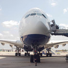 British Airways A380: We jump on board to check it out - photo 51