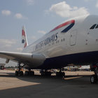 British Airways A380: We jump on board to check it out - photo 52