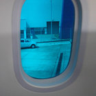 BA Boeing 787 Dreamliner: Tech of new plane explored - photo 5