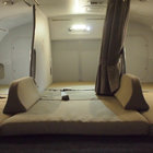 BA Boeing 787 Dreamliner: Tech of new plane explored - photo 9