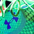 Under Armour Speedform pictures and eyes-on: The running shoe designed like a bra - photo 13