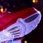 Under Armour Speedform pictures and eyes-on: The running shoe designed like a bra - photo 17