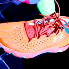Under Armour Speedform pictures and eyes-on: The running shoe designed like a bra - photo 6