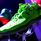 Under Armour Speedform pictures and eyes-on: The running shoe designed like a bra - photo 9