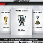 EA's FIFA 13 lands for Windows Phone 8 as Nokia Lumia exclusive - photo 2