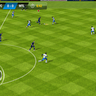 EA's FIFA 13 lands for Windows Phone 8 as Nokia Lumia exclusive - photo 3