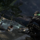 Splinter Cell: Blacklist gameplay preview: First play - photo 1