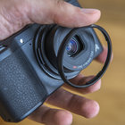 Ricoh GR review - photo 10
