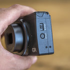 Ricoh GR review - photo 11