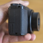 Ricoh GR review - photo 14