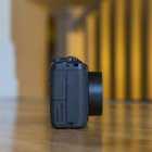 Ricoh GR review - photo 5