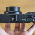 Ricoh GR review - photo 7