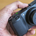 Ricoh GR review - photo 8