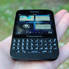 BlackBerry Q5 review - photo 10