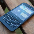 BlackBerry Q5 - photo 11