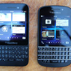 BlackBerry Q5 review - photo 12