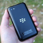 BlackBerry Q5 - photo 4
