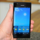 Huawei Ascend P2 - photo 20