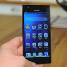 Huawei Ascend P2 - photo 6