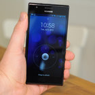 Huawei Ascend P2 - photo 7