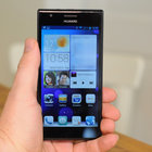Huawei Ascend P2 - photo 9