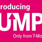 T-Mobile USA reveals 'Jump' - a semiannual upgrade program for phones, launches 14 July - photo 2