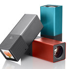 Lytro light field camera now available in the UK, £469 for 16GB model, £399 for 8GB - photo 1