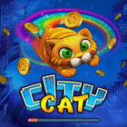 App of the day: City Cat review (iPhone) - photo 1