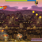 App of the day: City Cat review (iPhone) - photo 8