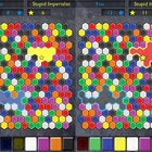 App of the day: Fill More! review (iPhone) - photo 2