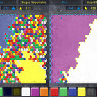 App of the day: Fill More! review (iPhone) - photo 3
