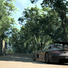 Goodwood Festival of Speed to feature in Gran Turismo 6, great screens reveal all - photo 4