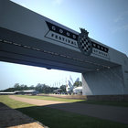 Goodwood Festival of Speed to feature in Gran Turismo 6, great screens reveal all - photo 7