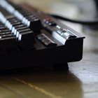 Corsair K70 gaming keyboard review - photo 13