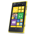 Nokia Lumia 1020 official: 41-megapixel, release date and price revealed - photo 6