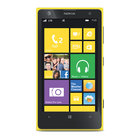 Nokia Lumia 1020 official: 41-megapixel, release date and price revealed - photo 9