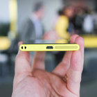 Nokia Lumia 1020 pictures and hands-on - photo 11