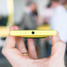 Nokia Lumia 1020 pictures and hands-on - photo 12
