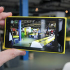 Nokia Lumia 1020 pictures and hands-on - photo 13