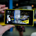 Nokia Lumia 1020 pictures and hands-on - photo 14