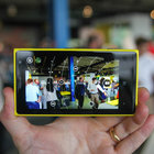 Nokia Lumia 1020 pictures and hands-on - photo 15