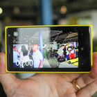 Nokia Lumia 1020 pictures and hands-on - photo 17